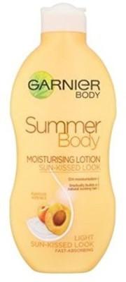Garnier Summer Moisturising Body Lotion (250ML)