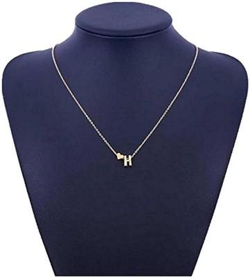 9842c0d0414 Jewellery - Buy Necklace (Jewellery) online in India