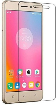Trenmar Tempered Glass Guard for Mi Redmi Note 5 Pro(Pack of 1)