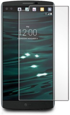 EASYBIZZ Tempered Glass Guard for Lg V10(Pack of 1)