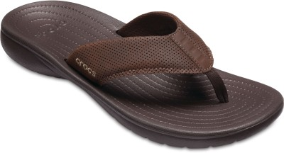 Crocs Crocs Bogota Flip M Slippers at flipkart