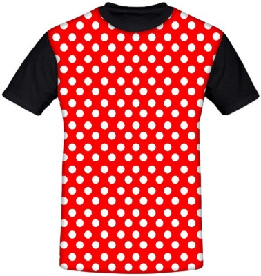 https://rukminim1.flixcart.com/image/400/400/jezzukw0/t-shirt/7/z/u/l-red-polka-dot-printed-half-sleeve-t-shirt-for-men-cotton-original-imaf3ke2npsdsygj.jpeg?q=90