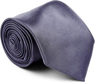 Zido Solid Tie