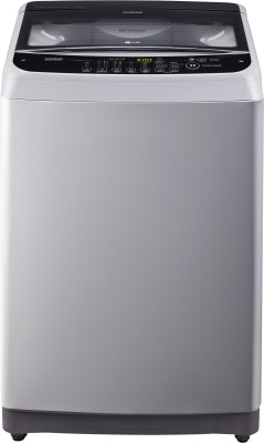 LG T8081NEDLJ 7 kg Fully Automatic Top Load Washing Machine