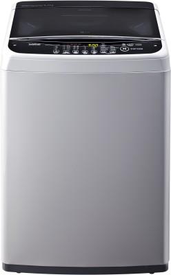 LG 7 kg Semi Automatic Top Load Washing Machine Blue(P8071N3FA)