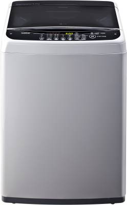 Image of LG 6.5 kg Fully Automatic Top Load Washing Machine which is among the best washing machines under 20000