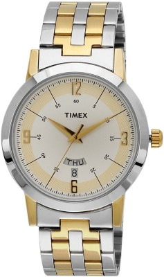 Timex TI000R41500 Windsurf Watch  - For Men
