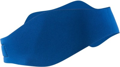 Nabaiji by Decathlon Solid Head Band(Pack of 1)  available at flipkart for Rs.199