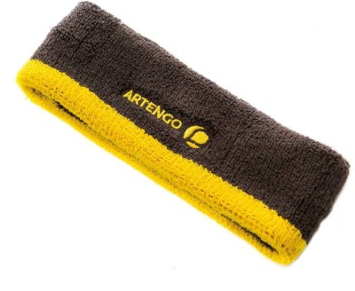 Artengo by Decathlon Solid Fitness Band(Pack of 1)  available at flipkart for Rs.99