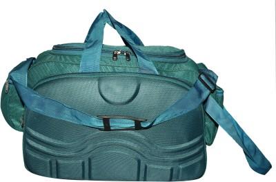 travel-duffle-for-men-and-women-nld07-travel-duffel-bag -nice-original-imaf3aqyakqc2ghc.jpeg q 90 85a34c9b94f8e