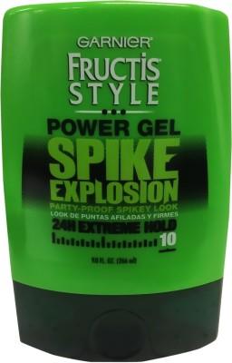 Garnier Spike Explosion Power Gel