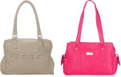 https://rukminim1.flixcart.com/image/400/400/jf1fafk0/hand-messenger-bag/j/p/x/new-fashion-2032018a91-shoulder-bag-lady-bar-original-imaf3g3uwywffmcb.jpeg?q=90