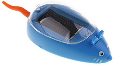 https://rukminim1.flixcart.com/image/400/400/jf1fafk0/learning-toy/y/k/f/mini-solar-powered-mouse-for-kids-solar-energy-learning-original-imaf3h9uhvufgnag.jpeg?q=90