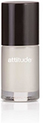 Amway Attitude™ Matte Top Coat Transparent(6 ml)