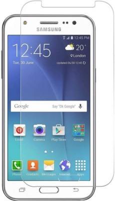 REZAWZ Tempered Glass Guard for Samsung Galaxy Grand Quattro GT-I8552