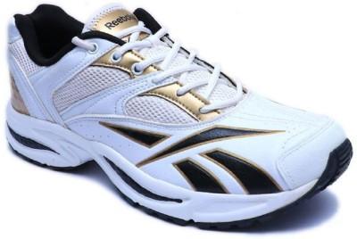 reebok shoes sports