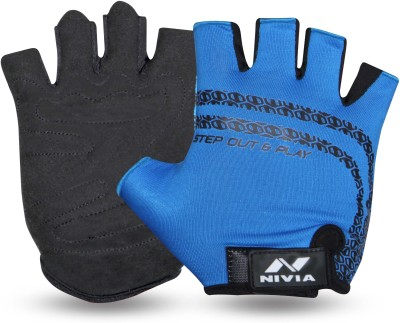 https://rukminim1.flixcart.com/image/400/400/jf1fafk0/sport-glove/4/j/z/left-right-m-copperhead-4771m-100-8-5-gym-fitness-gloves-nivia-original-imaf3hegxqyhzyme.jpeg?q=90