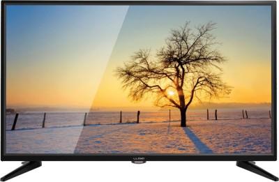 Lloyd 60cm (23.6 inch) HD Ready LED TV(GL24H0B0CF) (Lloyd)  Buy Online