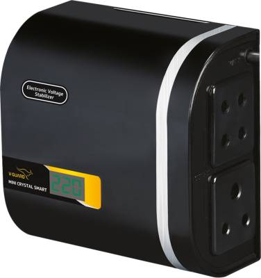 Voltage Stabilizers & Kettles (From ₹525)