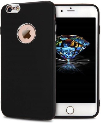 MagicHub Back Cover for IPhone Apple 5s/5se Black