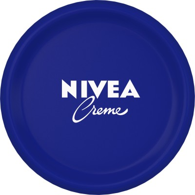 Nivea Creme Cream 200ml
