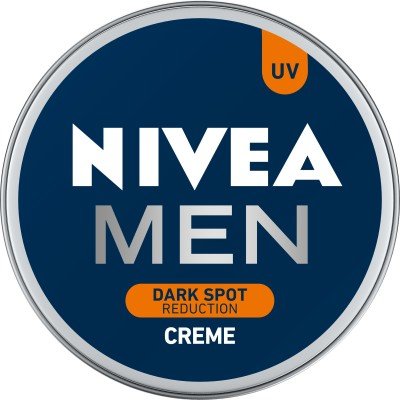 Nivea Men Dark Spot Reduction Creme(30 ml)