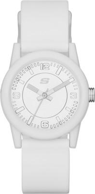 Skechers SR6029 Analog Watch  - For Women