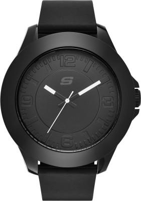 Skechers SR5008 Analog Watch  - For Men