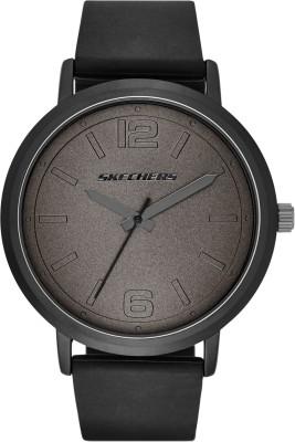 Skechers SR5042 Analog Watch  - For Men