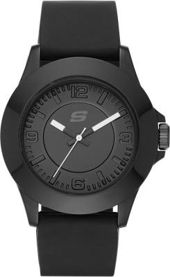 Skechers SR6024 Watch  - For Women