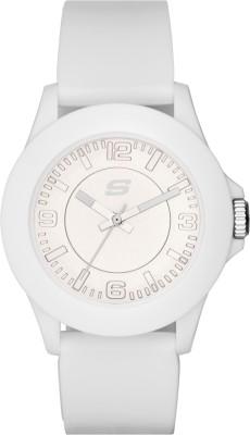 Skechers SR6023 Analog Watch  - For Women
