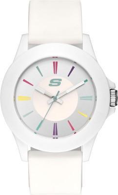 Skechers SR6080 Analog Watch  - For Women