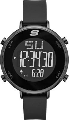 Skechers SR6065 Watch  - For Women