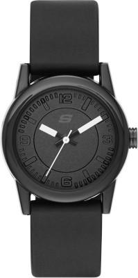 Skechers SR6028 Analog Watch  - For Women