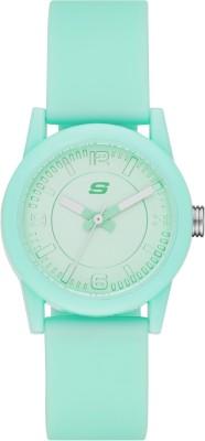 Skechers SR6035 Analog Watch  - For Women