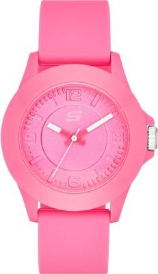 Skechers SR6022 Analog Watch  - For Women