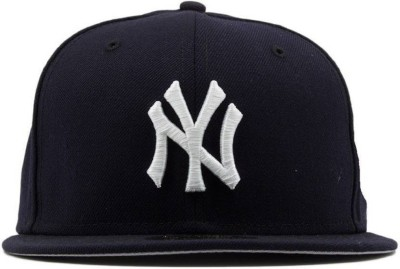 Good Friends Solid Embroidered Florence9 Embroidered NY, New, York, Yankees, Snapback, Baseball, Hip-Hop Cap Cap Cap