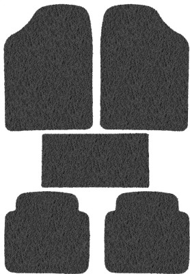 https://rukminim1.flixcart.com/image/400/400/jf4a64w0/car-mat/y/t/4/anti-skid-curly-car-foot-mats-black-for-aveo-yuva-affm500274-original-imaeyccdshk7efge.jpeg?q=90