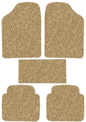https://rukminim1.flixcart.com/image/400/400/jf4a64w0/car-mat/z/f/f/anti-skid-curly-car-foot-mats-beige-for-elantra-2015-affm501488-original-imaey84hhsmtbwn8.jpeg?q=90