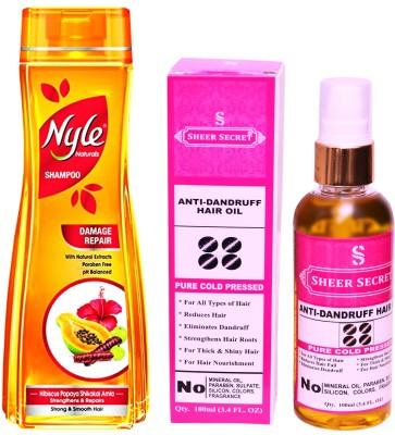 https://rukminim1.flixcart.com/image/400/400/jf4a64w0/combo-kit/q/g/t/400-ml-damage-repair-shampoo-with-sheer-secret-cold-pressed-anti-original-imaf3nkwkgyqjmkz.jpeg?q=90