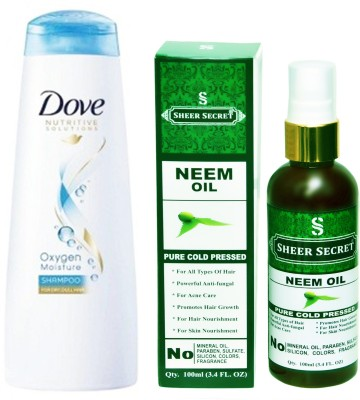 https://rukminim1.flixcart.com/image/400/400/jf4a64w0/combo-kit/y/s/3/180-ml-oxygen-moisture-shampoo-with-sheer-secret-cold-pressed-original-imaf3nksazbrayca.jpeg?q=90