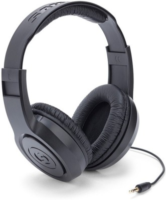 HOC XZJ_714H_Zipper coolpad Wired Headphone ||Wired Headphone || Wired Headphone || Wired Stereo Headphone || Wired Headphone || Gym Headphone|| Sports Headphone|| Travelling Headphones||Wired Headset with mic|| Assorted color|| Compatible with oppo,samsung,mi,vivo,sony,motorola all smart phones Wir
