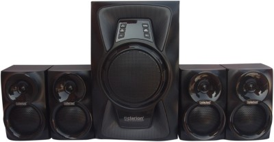 Clarion JM-4430 4.1 Home Cinema(Multimedia Speaker)