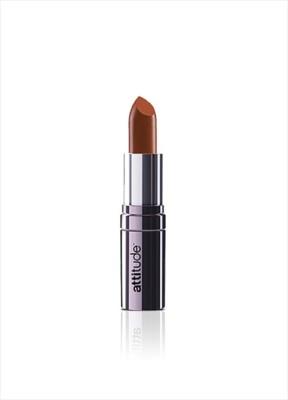 Amway Attitude™ Intense Lipstick(Chestnut)