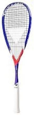 https://rukminim1.flixcart.com/image/400/400/jf4a64w0/racquet/f/p/4/g4-carboflex-x-speed-ns-125-strung-1-8503-0-350-squash-racquet-original-imaf3np78xnszy2f.jpeg?q=90