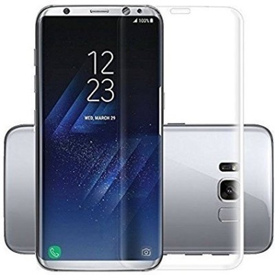 MudShi Tempered Glass Guard for Samsung Galaxy S9 Plus(Pack of 1)