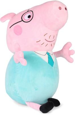 https://rukminim1.flixcart.com/image/400/400/jf4a64w0/stuffed-toy/h/v/c/daddy-pig-plush-46-cm-46-my-baby-excels-original-imaev76hhvx9zhgy.jpeg?q=90