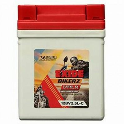 https://rukminim1.flixcart.com/image/400/400/jf4a64w0/vehicle-battery/h/p/b/bikerz-2-5l-c-exide-original-imaf3ndwzw3bupqq.jpeg?q=90