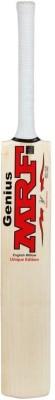 MRF Grand Edition Virat Kolhi English Willow Cricket Bat 1.1 1.2 kg
