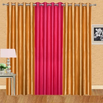 https://rukminim1.flixcart.com/image/400/400/jf5plzk0/curtain/g/q/h/polyester-gold-pink-plain-long-door-curtains-9-feet-in-height-original-imaf2dr3kgawyyrt.jpeg?q=90